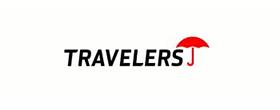 Travelers-Insurance-4909