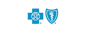 blue_cross_blue_shield_insurance