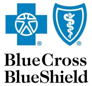 Blue+cross+blue+shield+logo